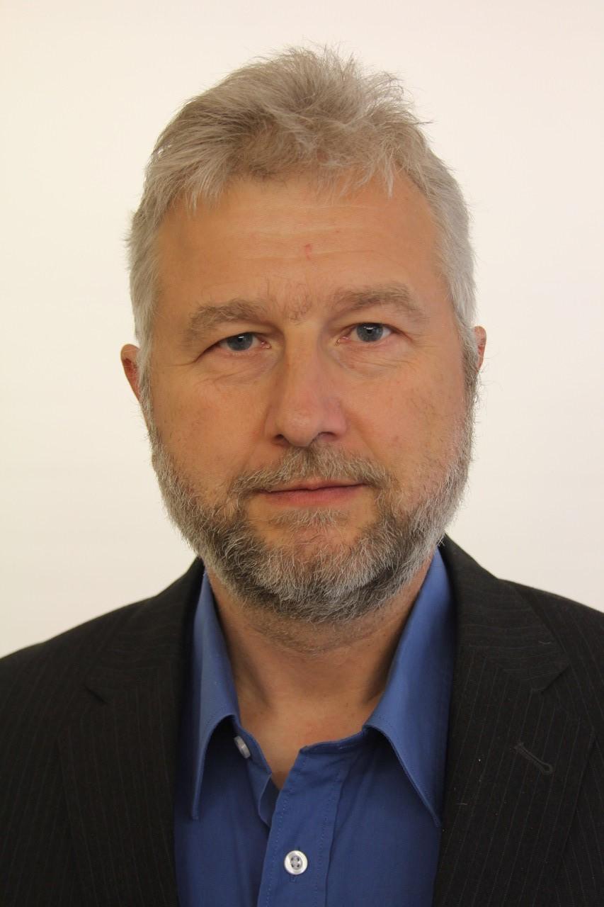 Thomas Röhlig